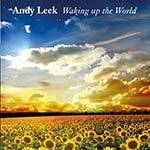 Waking Up The World CD